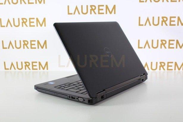 DELL E5440 i5-4200u 4GB 120GB SSD WIN 10 HOME