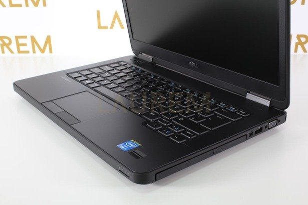 DELL E5440 i5-4200u 4GB 120GB SSD WIN 10 HOME