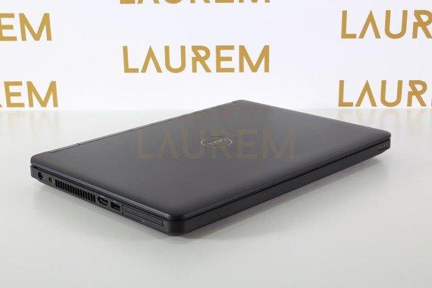 DELL E5440 i5-4200u 8GB 240GB SSD WIN 10 HOME