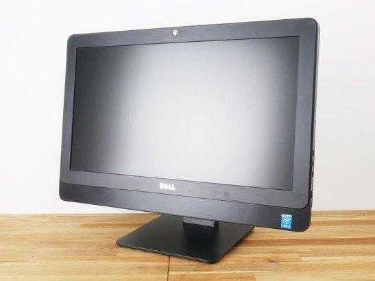 Dell 3030 AiO i3-4160 8GB 120GB SSD WIN 10 HOME