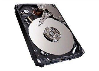 Dysk HDD MEDIAMAX 3TB 3,5''