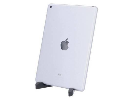 APPLE IPAD 5 A1822 2GB 32GB 2048x1536 SPACE GRAY iOS