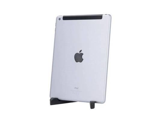 "APPLE IPAD 6 CELLULAR 9,7"" A10 A1954 2GB 32GB 2048x1536 LTE SPACE GRAY iOS"