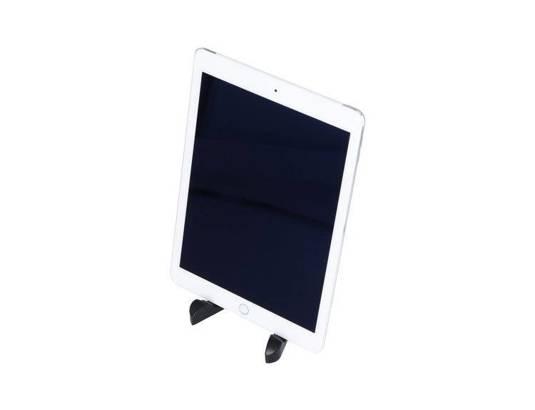 APPLE IPAD AIR 2 CELLULAR A1567 A8 2GB 32GB iOS