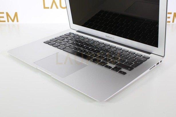 APPLE MACBOOK AIR A1466 i7-3667U 8GB 512GB SSD