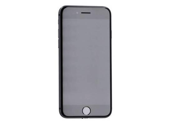 "APPLE iPhone 8 4,7"" 2GB 64GB Space Gray"