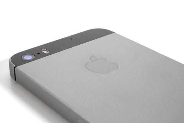 APPLE iPhone SE A1723 2GB 16GB Space Grey