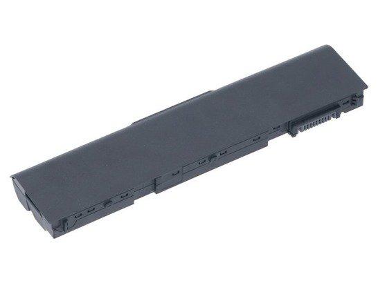 BATERIA DELL E5420 E5430 E5520 E5530 E6420, E6430 11.1V 60Wh 5400mAh
