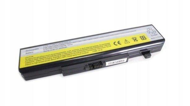 Bateria Lenovo Y480 G480 Z380
