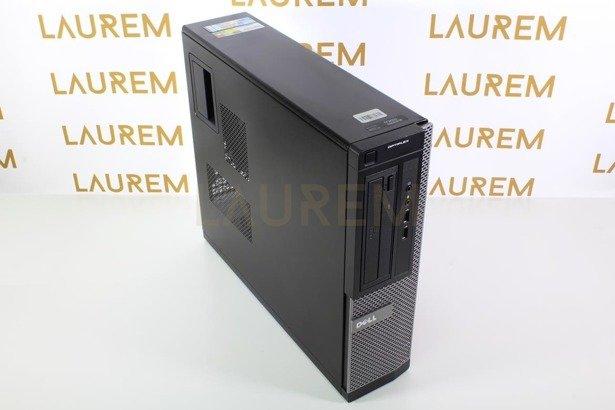 DELL 390 DT i5-2400 4GB 250GB