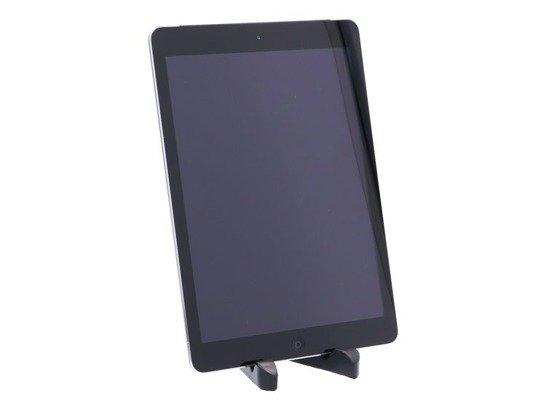 DELL 5179 m5-6Y57 8GB 256GB SSD FHD WIN 10 HOME