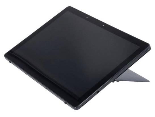 DELL 5290 2w1 i5-8250U 8GB 512GB SSD WIN 10 HOME