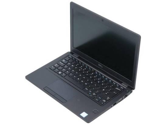 DELL 5290 i5-8530U 8GB 240GB SSD WIN 10 HOME