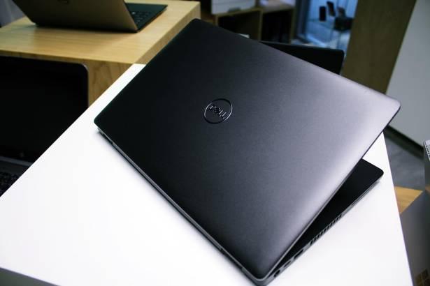 DELL 5400 i5-8365U 8GB 240GB SSD WIN 10 HOME