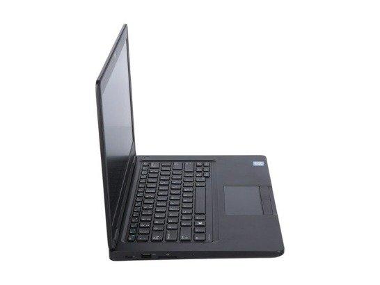 DELL 5480 i5-6440HQ 8GB 256GB SSD FHD WIN 10 HOME