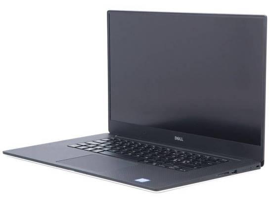 DELL 5520 XEON E3-1505M 8GB 240GB SSD FHD M1200 WIN 10 HOME