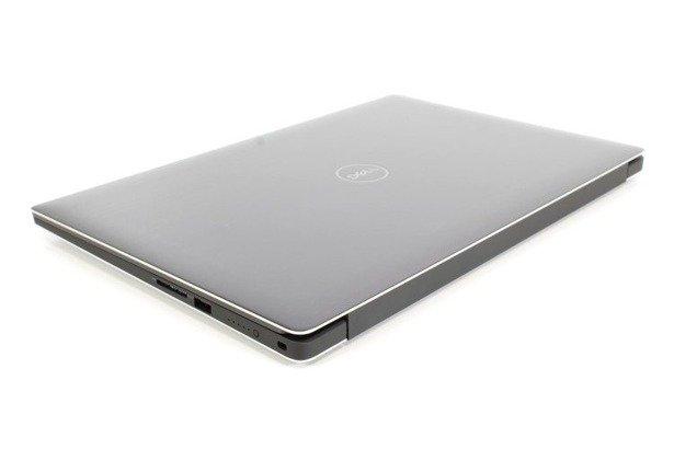 DELL 5530 i5-8400H 16GB 256GB SSD FHD WIN 10 PRO