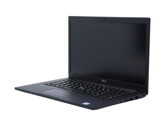 DELL 7480 i5-7300U 8GB 120GB SSD FHD WIN 10 HOME