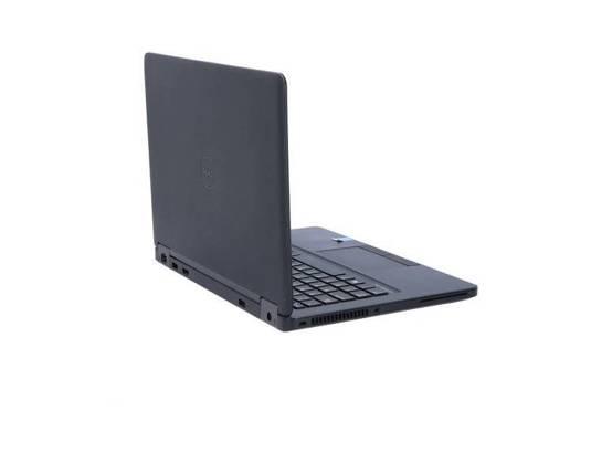 DELL E5250 i5-5300U 8GB 240GB SSD WIN 10 HOME