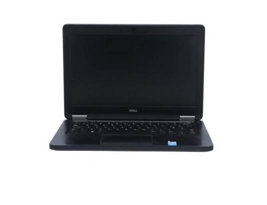 DELL E5250 i5-5300U 8GB 240GB SSD WIN 10 PRO