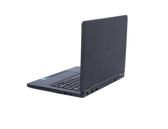 DELL E5250 i5-5300U 8GB 256GB SSD WIN 10 PRO