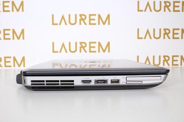 DELL E5430 i5-3230M 8GB 120GB SSD WIN 10 HOME