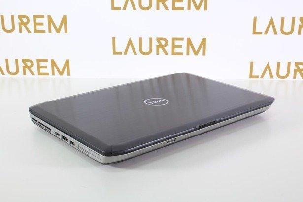 DELL E5430 i5-3230M 8GB 240GB SSD WIN 10 PRO