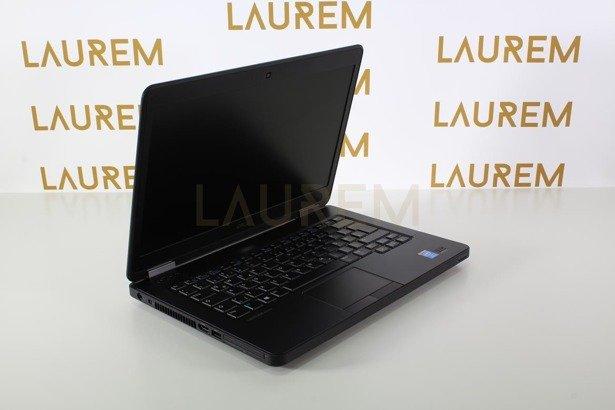 DELL E5440 i5-4200u 4GB 500GB WIN 10 PRO