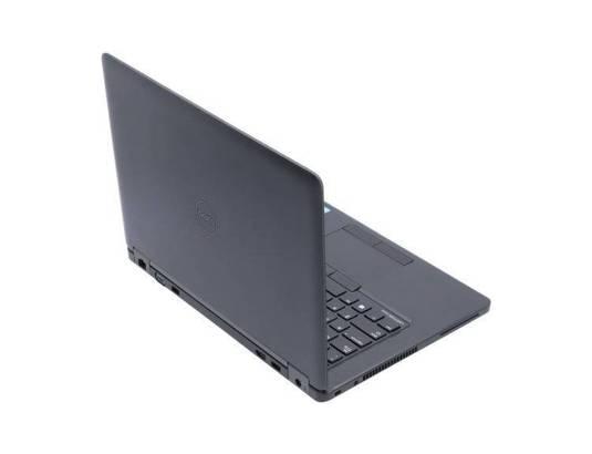 DELL E5450 i5-5300U 8GB 120GB SSD 830M FHD WIN 10