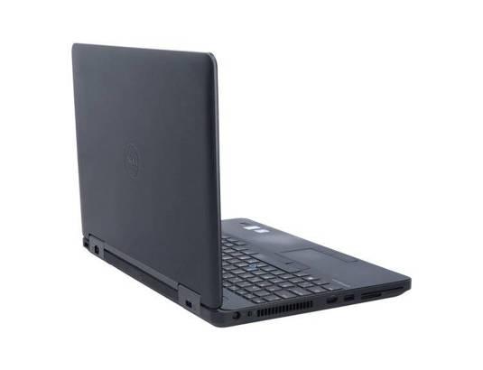 DELL E5540 i5-4300U 4GB 480GB SSD FHD