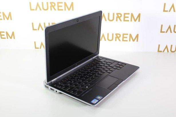 DELL E6230 i3-3110M 4GB 320GB WIN 10 HOME