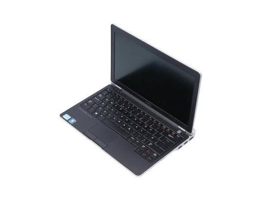 DELL E6230 i5-3320M 4GB 240GB SSD WIN 10 HOME