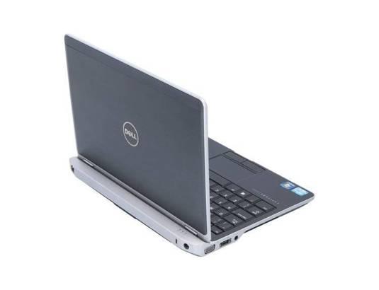 DELL E6230 i5-3320M 4GB 320GB WIN 10 HOME