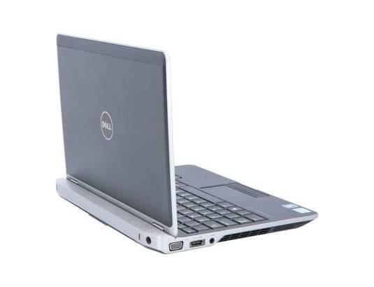 DELL E6230 i7-3520M 4GB 120GB SSD