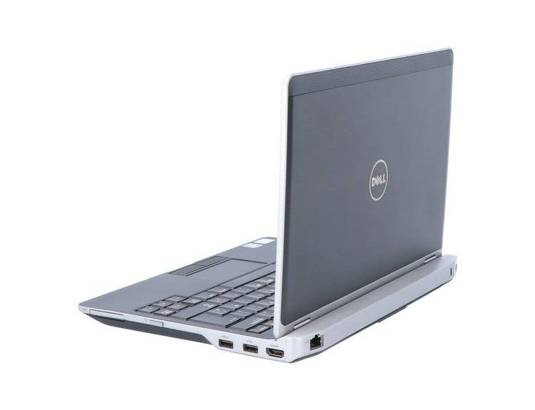 DELL E6230 i7-3520M 8GB 120GB SSD Win 10 Home