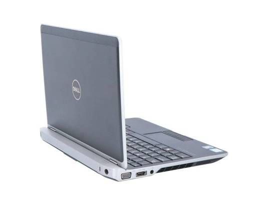DELL E6230 i7-3520M 8GB 120GB SSD Win 10 Home