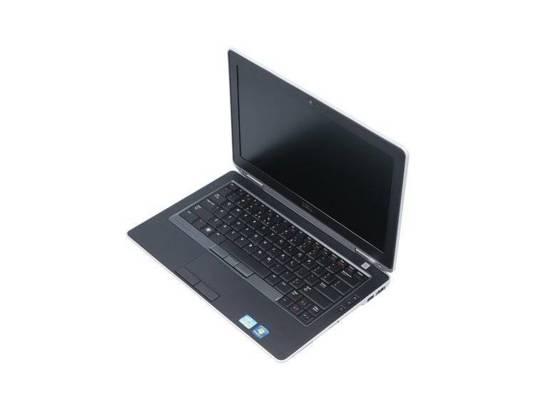 DELL E6330 i5-3320M 4GB 120GB SSD