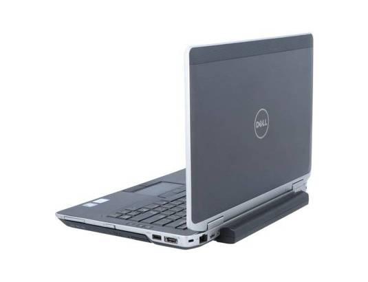 DELL E6330 i5-3320M 4GB 120GB SSD WIN 10 PRO