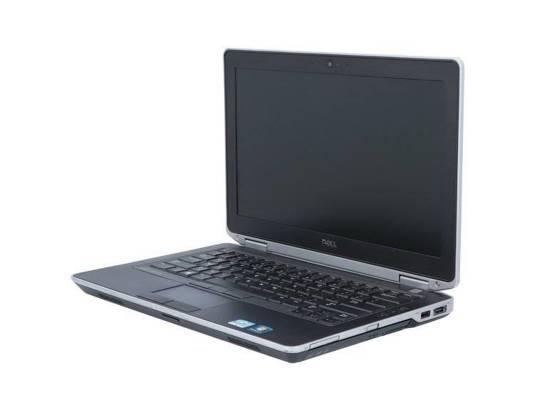 DELL E6330 i5-3320M 8GB 320GB WIN 10 PRO