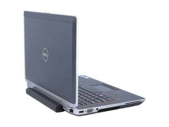 DELL E6420 i5-2520M 4GB 120GB SSD WIN 10 HOME