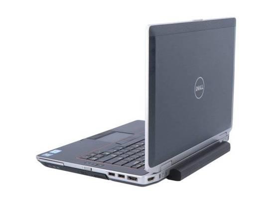 DELL E6420 i5-2520M 8GB 240GB SSD WIN 10 PRO