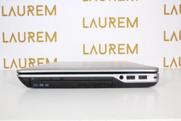 DELL E6440 i5-4200M 4GB 320GB HD+ WIN 10 HOME