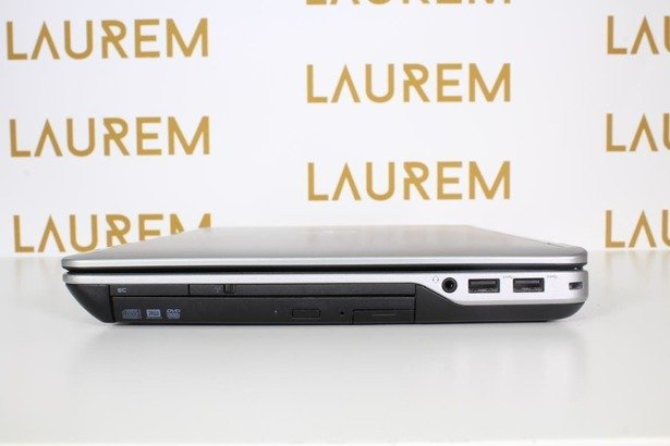 DELL E6440 i5-4200M 4GB 320GB HD+ WIN 10 PRO
