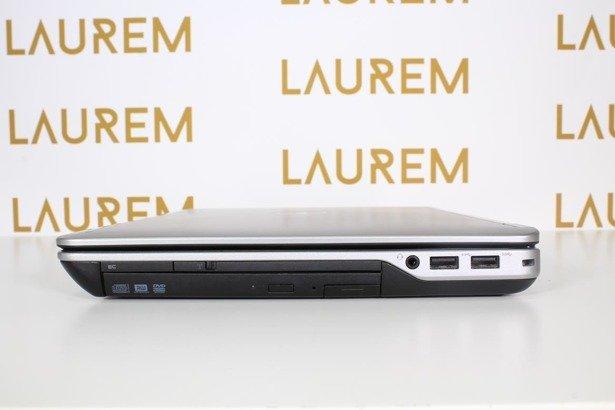 DELL E6440 i5-4300M 4GB 240GB SSD FHD