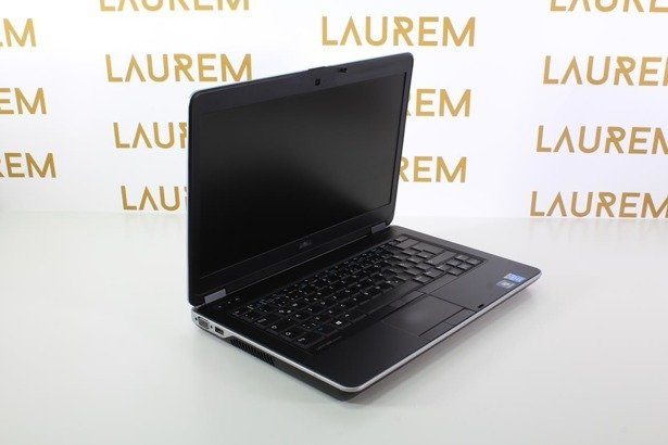 DELL E6440 i7-4600M 8GB 320GB HD+