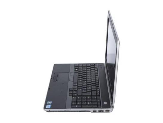 DELL E6530 i5-3320M 8GB 120GB SSD