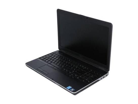 DELL E6540 i5-4300M 16GB 120GB SSD FHD WIN 10 HOME