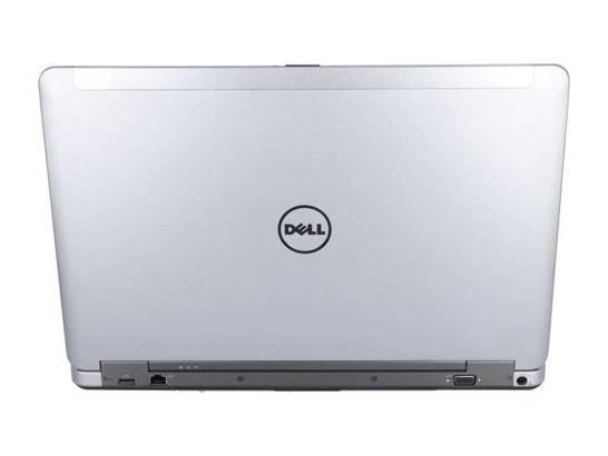 DELL E6540 i5-4300M 16GB 240GB SSD FHD WIN 10 HOME