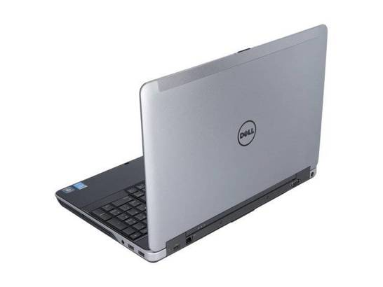 DELL E6540 i5-4300M 4GB 250GB FHD WIN 10 HOME