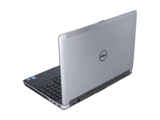 DELL E6540 i5-4300M 8GB 240GB SSD FHD WIN 10 HOME